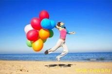 Психолог: какие привычки мешают жить счастливо?