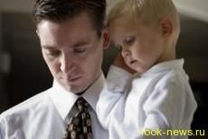 Ученые: отношение человека к работе зависит от его родителей