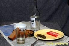 Умеренное потребление спиртных напитков - залог счастливой личной жизни