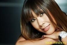 Анита Цой отказалась от прибыльного бизнеса