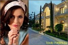 Младшая дочь президента Узбекистана купила в США дворец стоимостью $58 млн