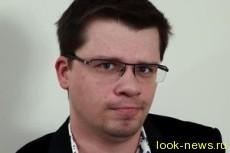 Гарик Харламов расстался с женой и новорождённой дочкой