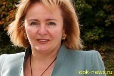 Развод Путина с женой: куда снова исчезла Людмила Путина?