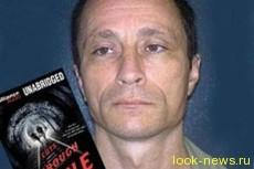 Убийца получил премию за детектив