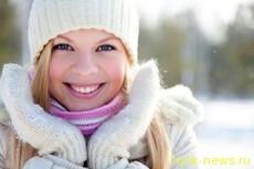Защитить от мороза: 9 правил ухода за кожей зимой