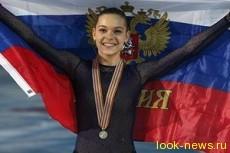 Сочи-2014. Корейцы опротестовали победу Аделины Сотниковой