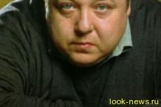 В Екатеринбурге актер Александр Семчев избил местного режиссера