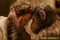 """Режиссер новой """"Планеты обезьян"""" рассказал, чего ждать от фильма"""