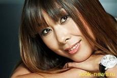 Анита Цой выпустила дебютный поэтический сборник