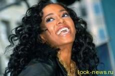 Сестра Бейонсе избила рэпера Jay-Z в лифте