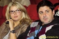 Супруга Цекало похудела с помощью Веры Брежневой