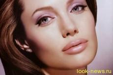 Анджелина Джоли собралась в политику