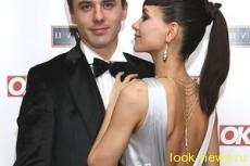 Игорь Петренко и Екатерина Климова подали на развод
