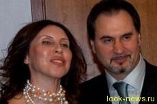 Валерий и Ирина Меладзе делят имущество через суд