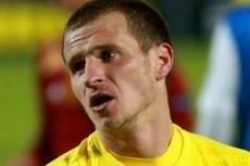 Бывший футболист сборной Украины устроил пьяный дебош в Киеве