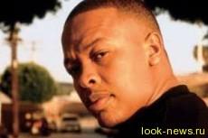 Dr. Dre купил особняк за 40 миллионов долларов
