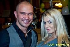 Саша Павлова и Павел Сыроежкин поженились!