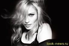 Мадонна призвала восстать против Путина