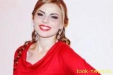 Молдавская королева красоты оказалась белоруской