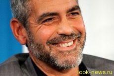 """""""Золотой глобус"""" достанется Джорджу Клуни"""