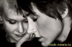 Земфира и Рената Литвинова вместе живут в Швейцарии