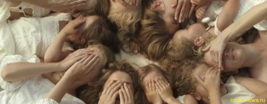 Новая песня Веры Брежневой, которую украли хакеры, стала трендом на youtube