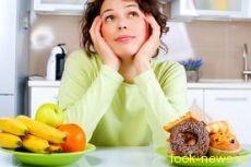 Мозг можно научить любить полезную еду