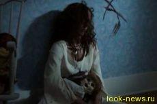 Во Франции фильм ужасов пришлось снять с проката