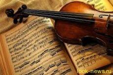 Легко на сердце от песни веселой, или Какая музыка снижает давление?