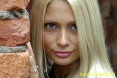 Наталья Рудова рассказала, что думает о сексе и пухлых губах