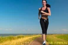 Как заставить себя заниматься спортом?