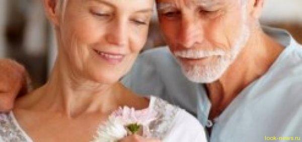 Женское здоровье: секс после 40 лет