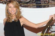 Юристы избитой актрисы подробно рассказали о ее жизни в Италии