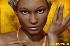 Король Свазиленда доплачивает девушкам за сохранения невинности