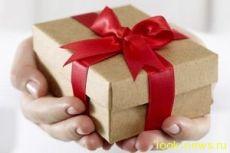 Влияет ли подарок на психику человека