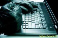 Хакеры похитили личные данные Камерон Диас и Анджелины Джоли