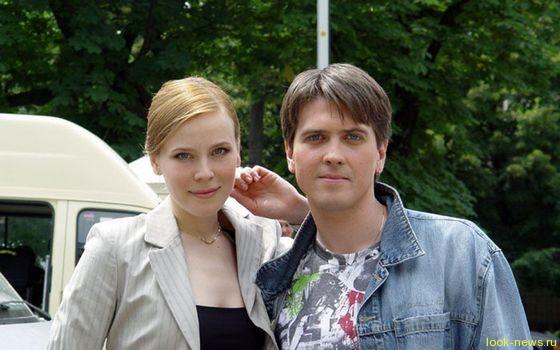 Мария Куликова подала на развод с Денисом Матросовым