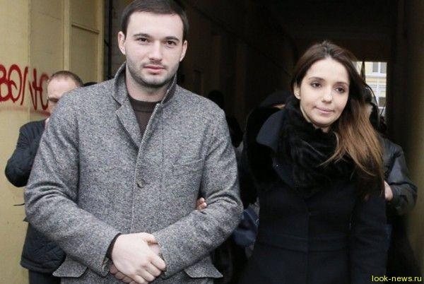 Дом-2: Экс-участница Анастасия Ковалева стала дистрофичкой
