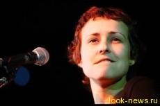 Украина объявила в розыск певицу Юлию Чичерину