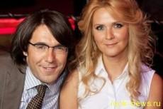 Жена Андрея Малахова ждёт ребёнка?