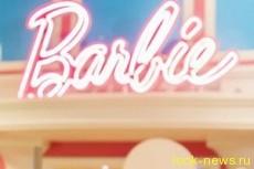 Внучка Геннадия Хазанова стала лицом бренда Barbie®