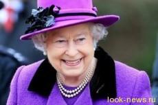 Елизавета II извинилась перед 9-летним школьником