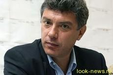 Борис Немцов убит: Звезды прокомментировали смерть политика