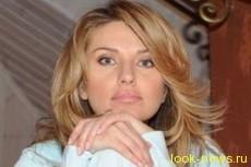 Екатерина Архарова ответила на нападки Ларисы Гузеевой