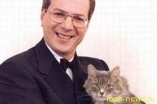 Алексей Лысенков развелся в третий раз