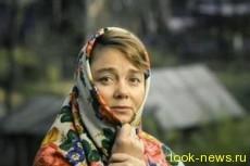 Актрису Нину Дорошину положили в больницу с сердечным приступом