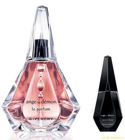 Весенняя свежесть: лучшие новинки парфюмов
