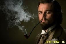 Леонардо Ди Каприо помогает китам деньгами