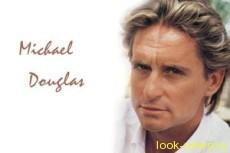 Майкл Дуглас утверждает, что сейчас он с Кэтрин Зета-Джонс ближе, чем когда-либо
