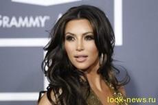 Ким Кардашьян атаковали защитники животных